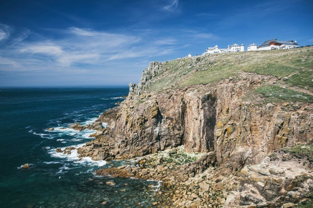 lands-end-cornwall.jpg